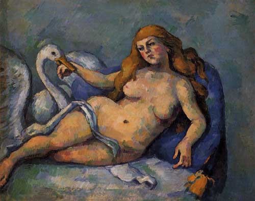 46057 Paul Cezanne Paintings oil paintings for sale