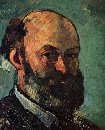 46061 Paul Cezanne Paintings oil paintings for sale