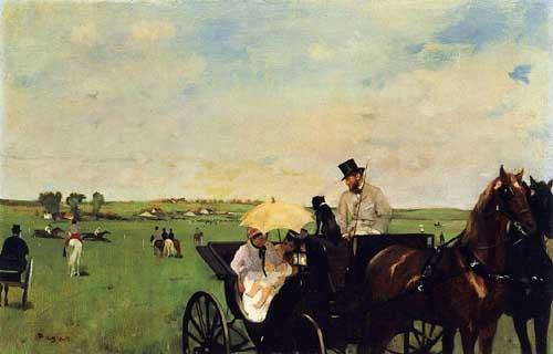 46077 Edgar degas paintings oil paintings for sale