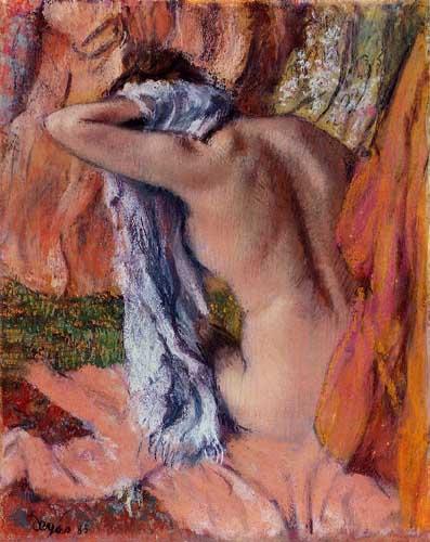 46079 Edgar degas paintings oil paintings for sale