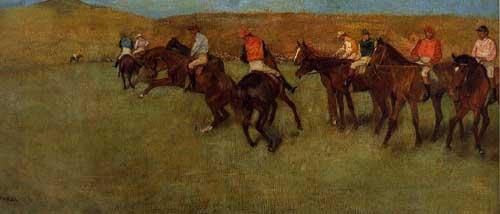 46082 Edgar degas paintings oil paintings for sale