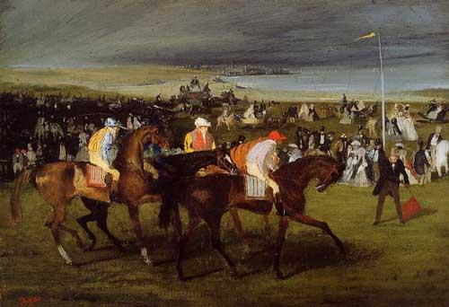 46083 Edgar degas paintings oil paintings for sale