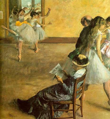 46084 Edgar degas paintings oil paintings for sale