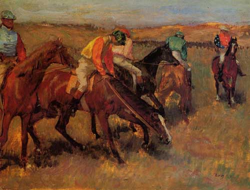 46089 Edgar degas paintings oil paintings for sale