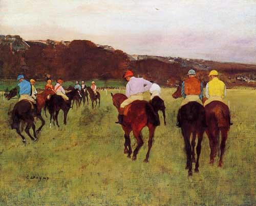 46090 Edgar degas paintings oil paintings for sale