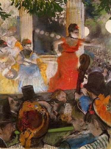 46091 Edgar degas paintings oil paintings for sale