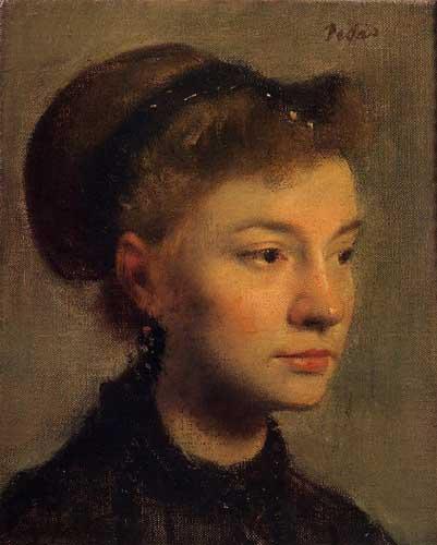 46099 Edgar degas paintings oil paintings for sale