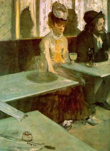 46101 Edgar degas paintings oil paintings for sale