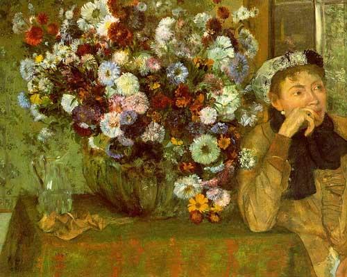 46102 Edgar degas paintings oil paintings for sale