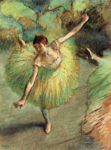 46104 Edgar degas paintings oil paintings for sale