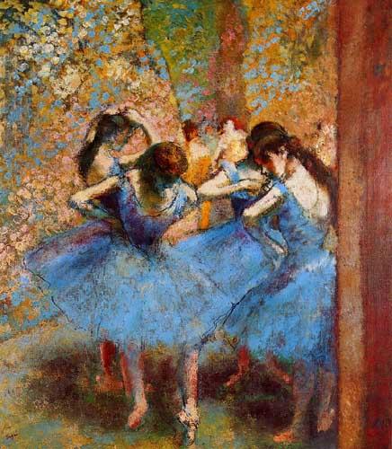 46107 Edgar degas paintings oil paintings for sale