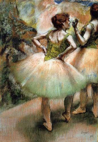 46109 Edgar degas paintings oil paintings for sale