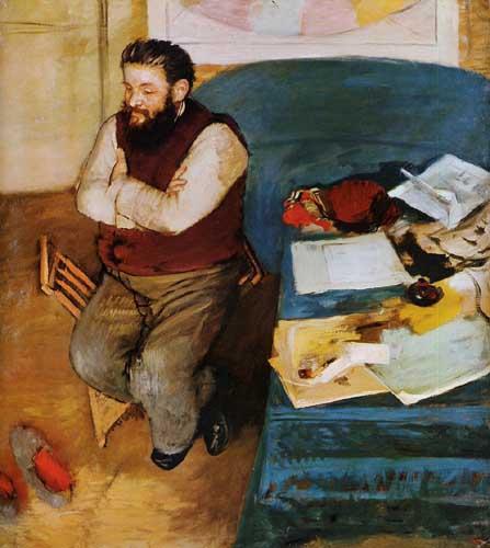 46112 Edgar degas paintings oil paintings for sale