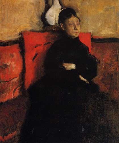 46113 Edgar degas paintings oil paintings for sale