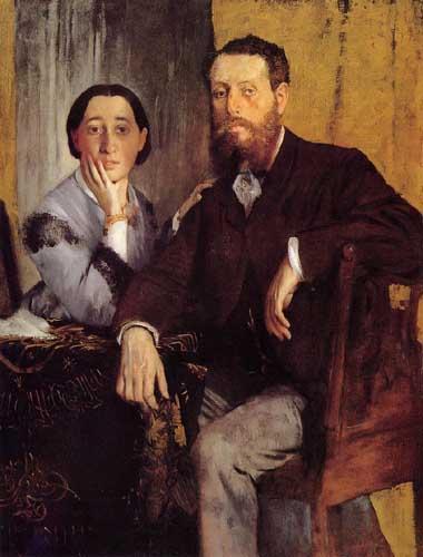 46114 Edgar degas paintings oil paintings for sale