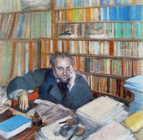 46115 Edgar degas paintings oil paintings for sale