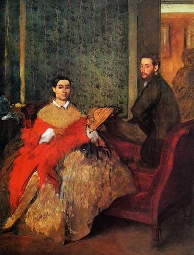 46116 Edgar degas paintings oil paintings for sale