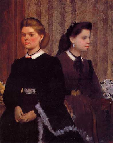 46117 Edgar degas paintings oil paintings for sale
