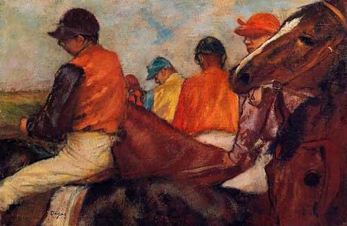 46120 Edgar degas paintings oil paintings for sale