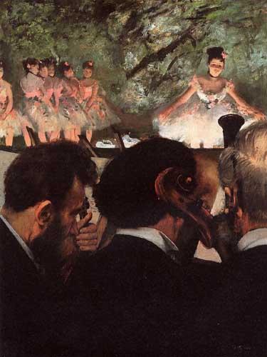 46126 Edgar degas paintings oil paintings for sale