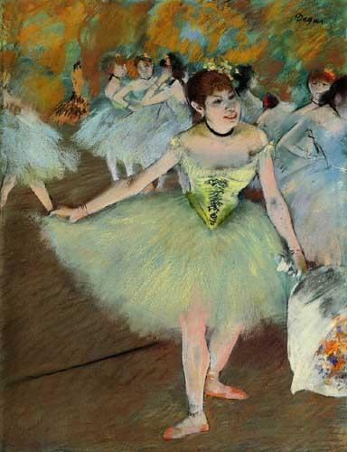 46127 Edgar degas paintings oil paintings for sale
