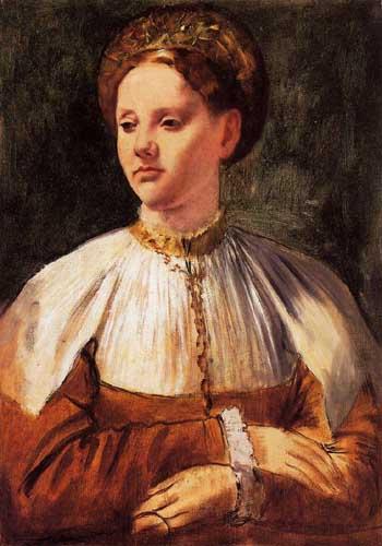 46129 Edgar degas paintings oil paintings for sale