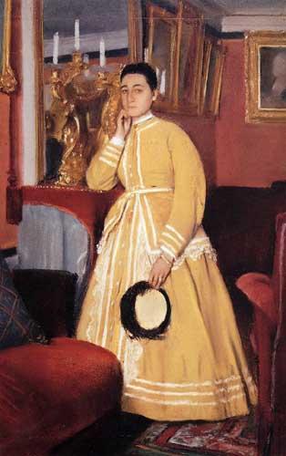 46131 Edgar degas paintings oil paintings for sale