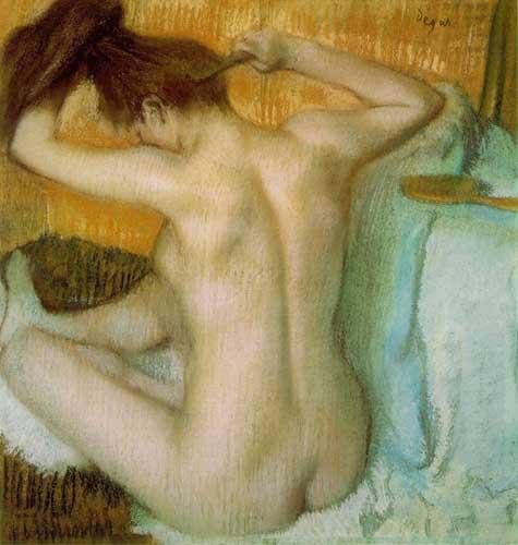 46132 Edgar degas paintings oil paintings for sale