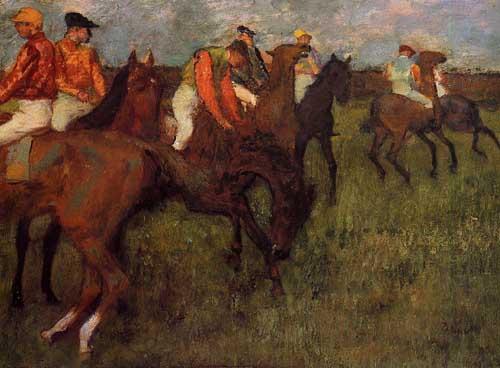 46133 Edgar degas paintings oil paintings for sale