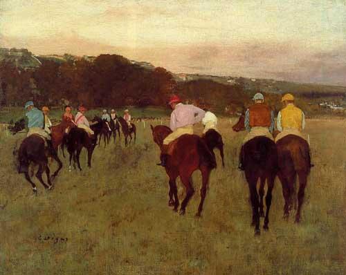 46135 Edgar degas paintings oil paintings for sale