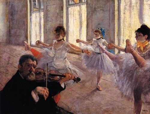 46137 Edgar degas paintings oil paintings for sale
