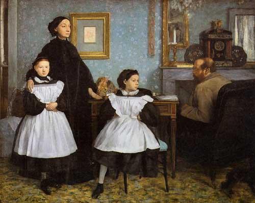 46142 Edgar degas paintings oil paintings for sale