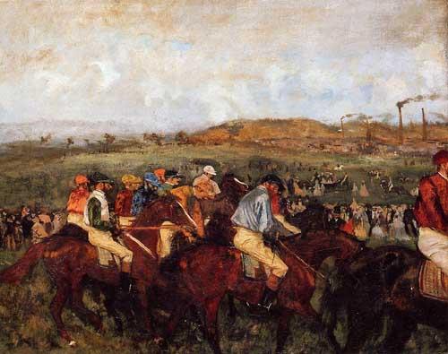46147 Edgar degas paintings oil paintings for sale