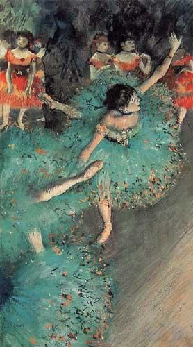 46148 Edgar degas paintings oil paintings for sale
