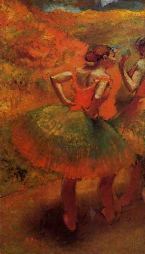 46152 Edgar degas paintings oil paintings for sale