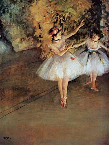46153 Edgar degas paintings oil paintings for sale