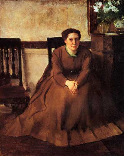 46154 Edgar degas paintings oil paintings for sale