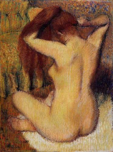 46157 Edgar degas paintings oil paintings for sale