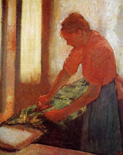 46160 Edgar degas paintings oil paintings for sale