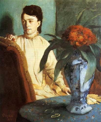 46161 Edgar degas paintings oil paintings for sale