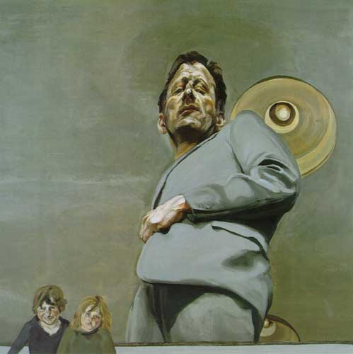 46167 Children oil paintings oil paintings for sale