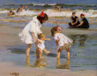 46189 Children oil paintings oil paintings for sale