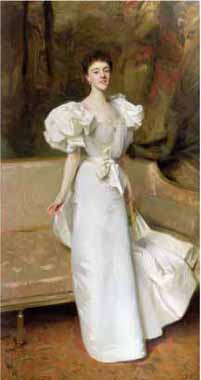 46209 John Singer Sargent Paintings oil paintings for sale