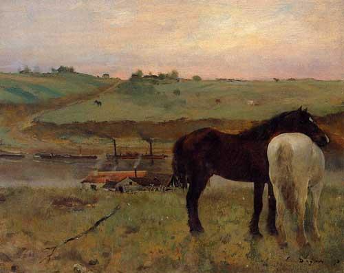 5400 Edgar degas paintings oil paintings for sale