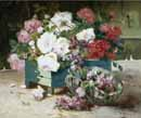 6250 Oil Paintings For Sale by Europic Art