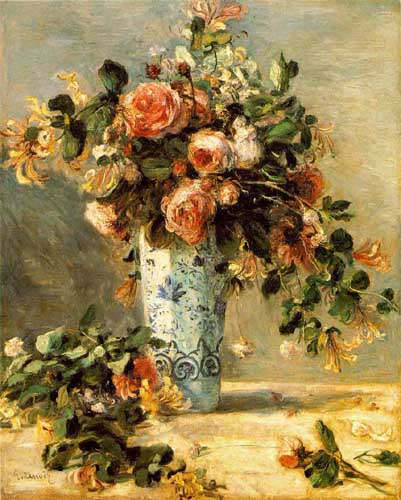 6254 Pierre-Auguste Renoir Paintings oil paintings for sale