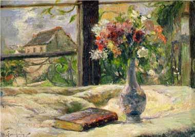 6259 Paul Gauguin paintings oil paintings for sale