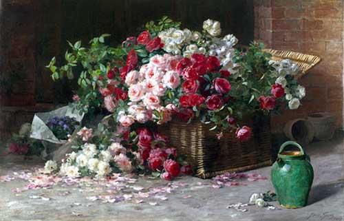 6260 Americana Oil Paintings oil paintings for sale