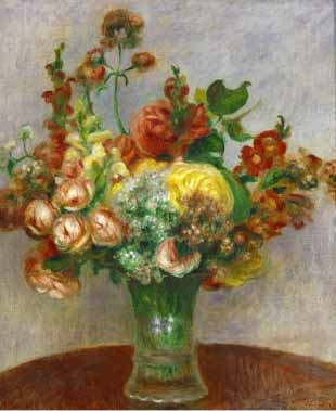 6265 Pierre-Auguste Renoir Paintings oil paintings for sale