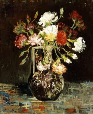 6267 Van Gogh Paintings oil paintings for sale